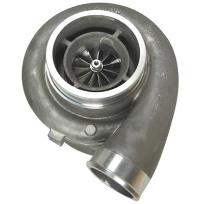 Garrett GTX4508R Ball Bearing Supercore