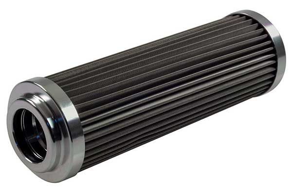 10 MICRON FUEL FILTER ELEMENT LONG ***SPECIAL CLEARANCE PRICE***