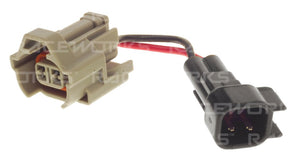 ADAPTER: USCAR HARNESS - DENSO INJECTOR