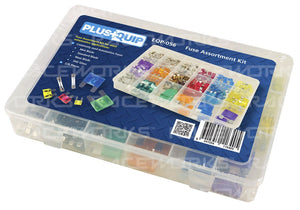 Fuse Assortment KIT