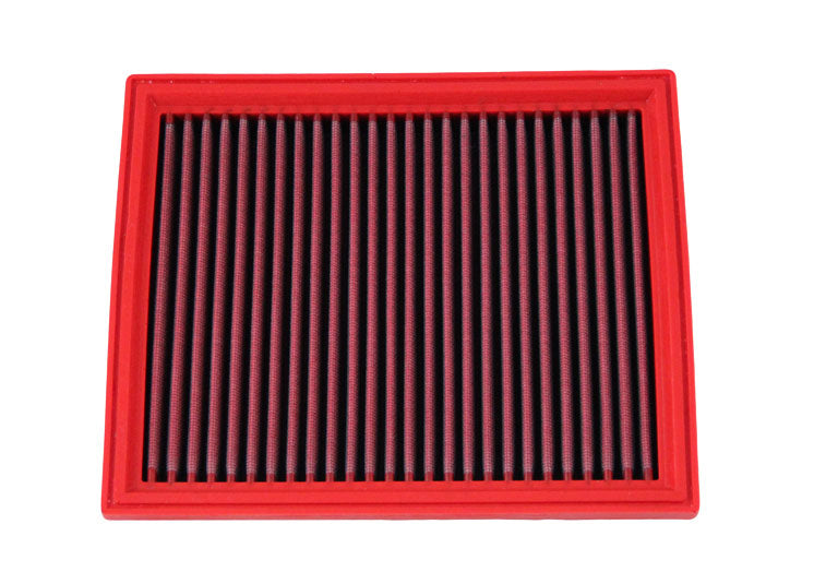 BMC AIR FILTER VW GOLF ***SPECIAL CLEARANCE PRICE***