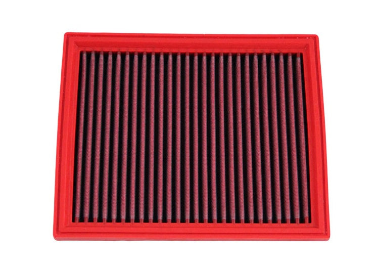 BMC AIR FILTER HOLDEN ***SPECIAL CLEARANCE PRICE***