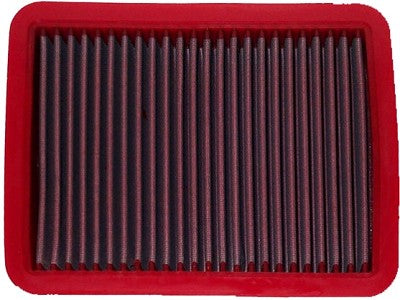 BMC AIR FILTER FORD MITSUBISHI MAZDA ***SPECIAL CLEARANCE PRICE***
