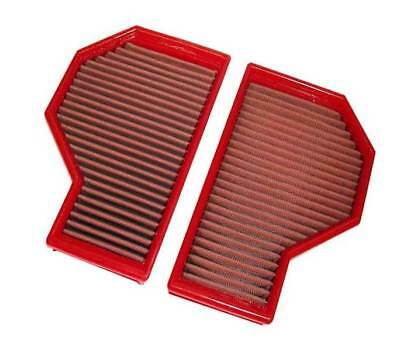 BMC AIR FILTER BMW 5 6 SERIES ***SPECIAL CLEARANCE PRICE***