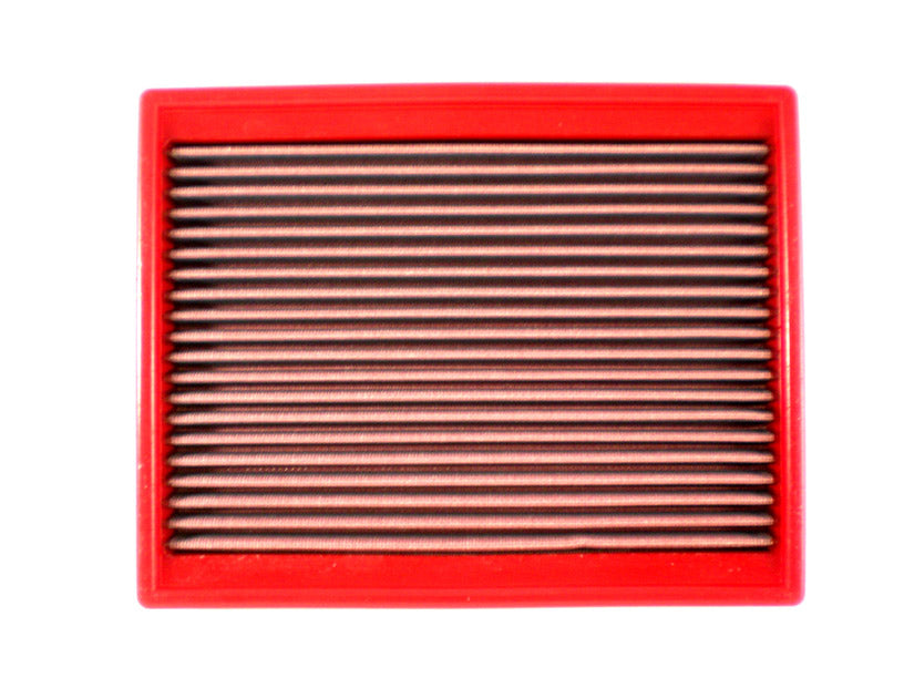 BMC AIR FILTER FORD ***SPECIAL CLEARANCE PRICE***