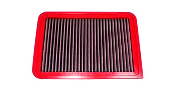 BMC AIR FILTER TOYOTA ***SPECIAL CLEARANCE PRICE***