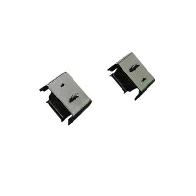 NISSAN RB SERIES ENGINE MOUNTS (PAIR)