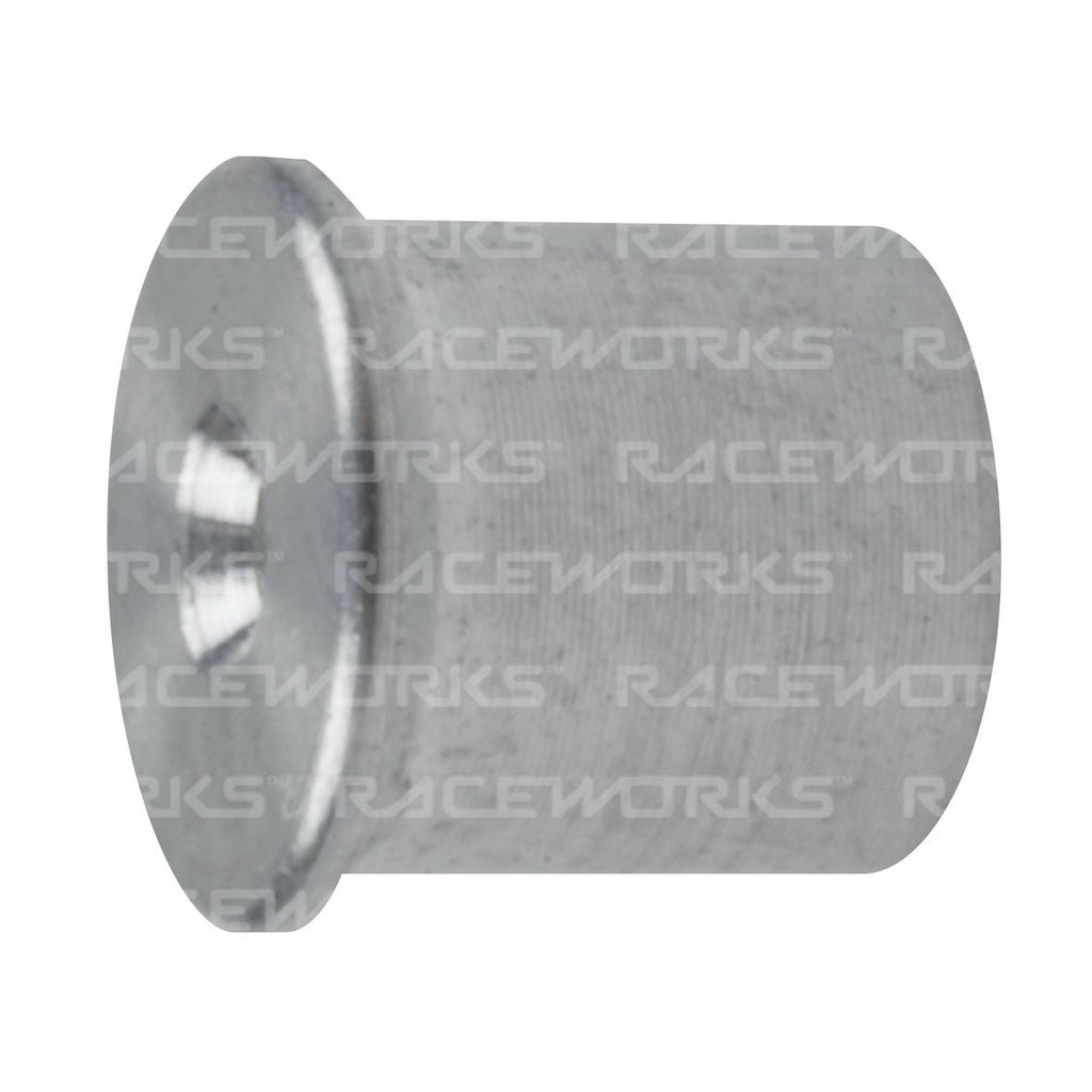 1MM OIL RESTRICTOR suit AN-3