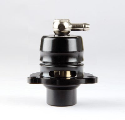BOV Kompact Shortie Dual Port VW Golf MK7 GTI/R
