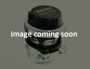 BOV Ford F150 2013 - MAP Adapter & Plug