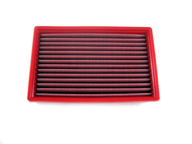 BMC AIR FILTER SUZUKI MAZDA ***SPECIAL CLEARANCE PRICE***