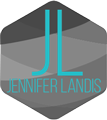 Jennifer L Designs