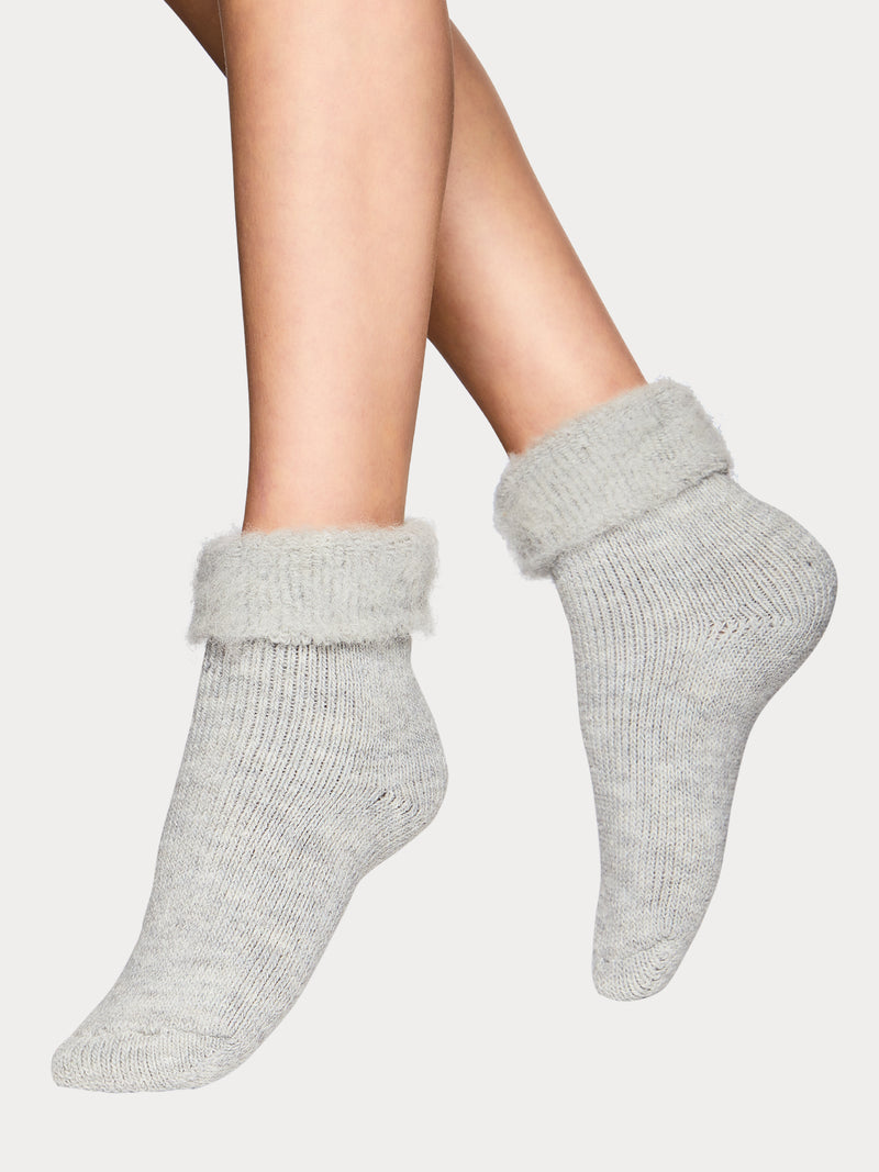 Softies Home Sock