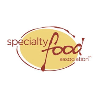specialty food association, safely delicious, food organization, networking, specialty food