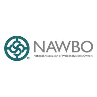nawbo, national association of women business owners, women's organization, safely delicious, networking