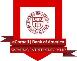ecornell, cornell university, women's entrepreneurship, entrepreneur, safely delicious, bank of america