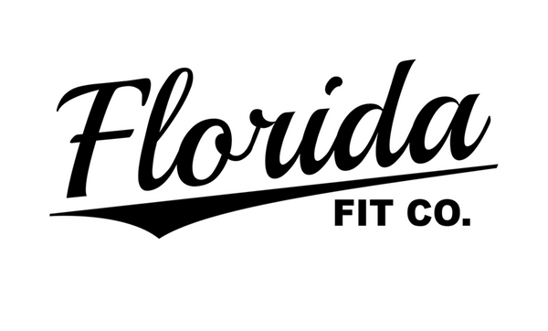 Florida Fit Co.