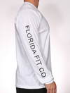 Men's FFC Long Sleeve