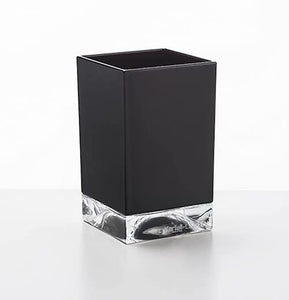 Boxy Toothbrush Holder