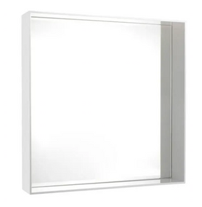 Only Me Mirror - Square