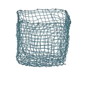 Flexible Basket - Small