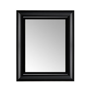 Francois Ghost Mirror - Small