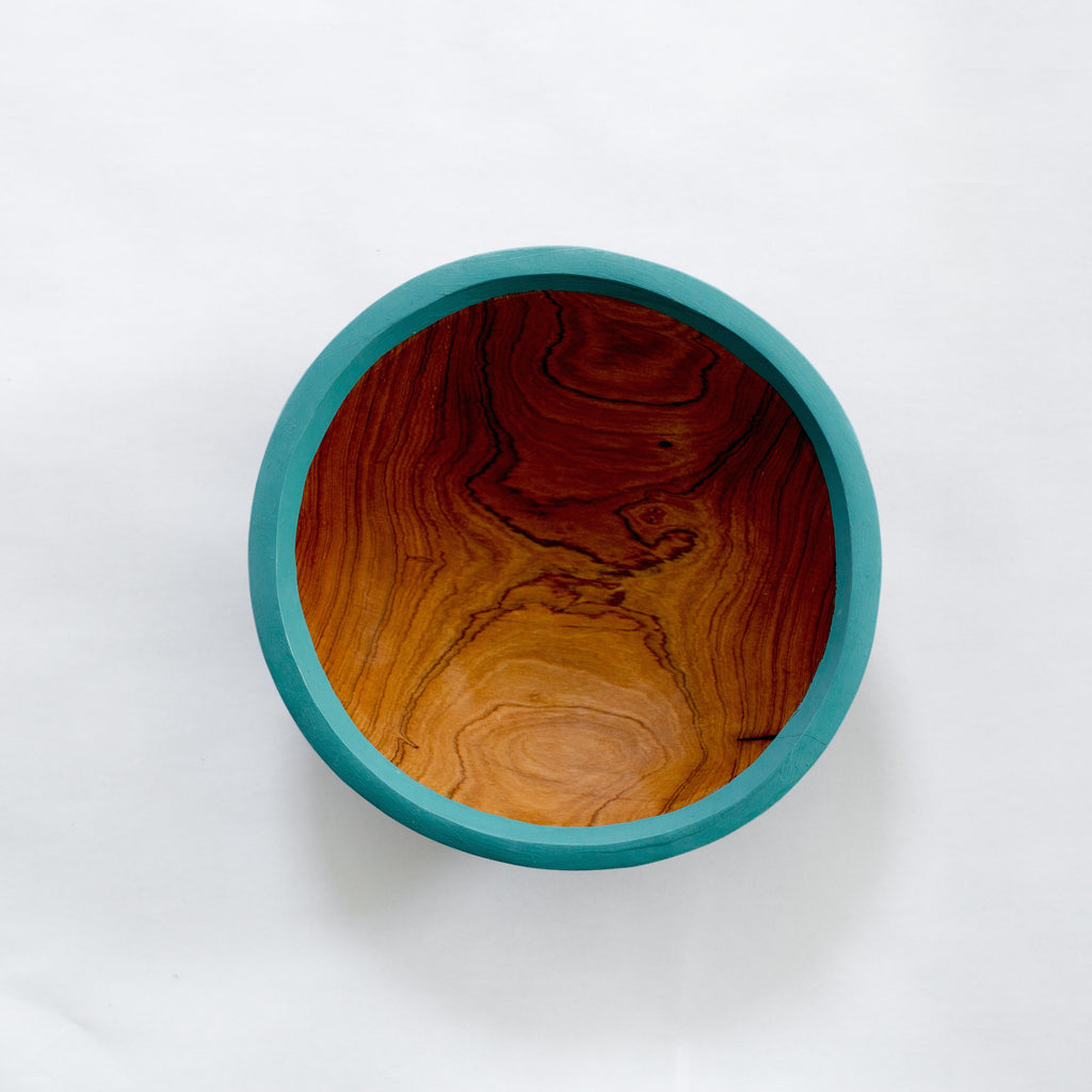 "BADALA - The 9"" Kuni Bowl"