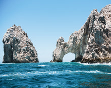 Load image into Gallery viewer, Cabo Arch - Christine Mueller Photography