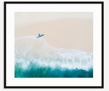 Load image into Gallery viewer, Summertime Blues - Christine Mueller Photography