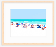 Load image into Gallery viewer, Florida Fun - Christine Mueller Photography