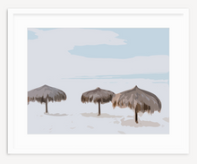 Load image into Gallery viewer, Perfect Palapas - Christine Mueller Photography