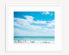 Load image into Gallery viewer, Blue Sky Dreams - Christine Mueller Photography