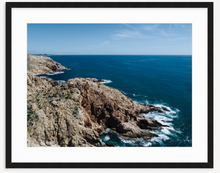 Load image into Gallery viewer, Edgewater - Christine Mueller Photography