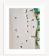 Load image into Gallery viewer, Resort - Christine Mueller Photography