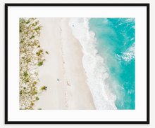 Load image into Gallery viewer, Florida Waves - Christine Mueller Photography