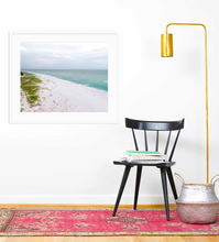 Load image into Gallery viewer, Florida Point - Christine Mueller Photography