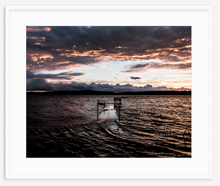Load image into Gallery viewer, Michigan Sunsets - Christine Mueller Photography