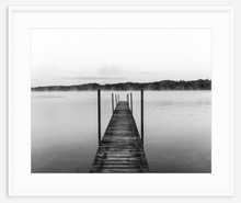 Load image into Gallery viewer, Morning Fog - Christine Mueller Photography
