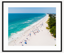 Load image into Gallery viewer, Anna Maria Island - Christine Mueller Photography