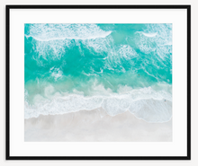 Load image into Gallery viewer, Florida Waters - Christine Mueller Photography