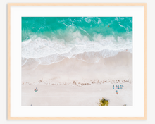 Load image into Gallery viewer, Find your Zen - Christine Mueller Photography