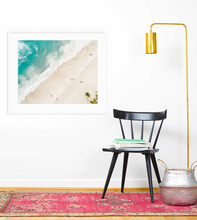 Load image into Gallery viewer, Morning Stroll - Christine Mueller Photography