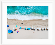 Load image into Gallery viewer, Sea and Sand - Christine Mueller Photography