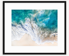 Load image into Gallery viewer, Todos Santos Rough Water - Christine Mueller Photography