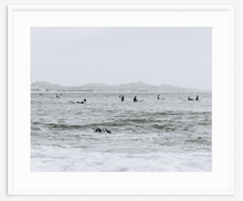 Load image into Gallery viewer, Surf Life - Christine Mueller Photography