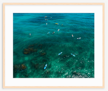 Load image into Gallery viewer, Surf Tribe - Christine Mueller Photography