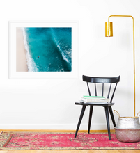 Load image into Gallery viewer, Surfing the Day Away - Christine Mueller Photography