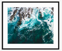 Load image into Gallery viewer, Rocky Blues - Christine Mueller Photography