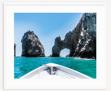 Load image into Gallery viewer, Mexico Boat Rides - Christine Mueller Photography