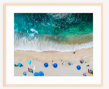 Load image into Gallery viewer, Birds Eye View - Christine Mueller Photography
